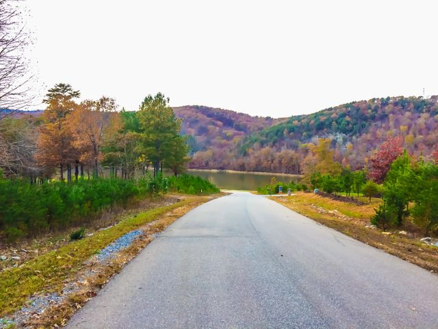 Lot 109 Greenberry DR, Pittsville, VA 24139