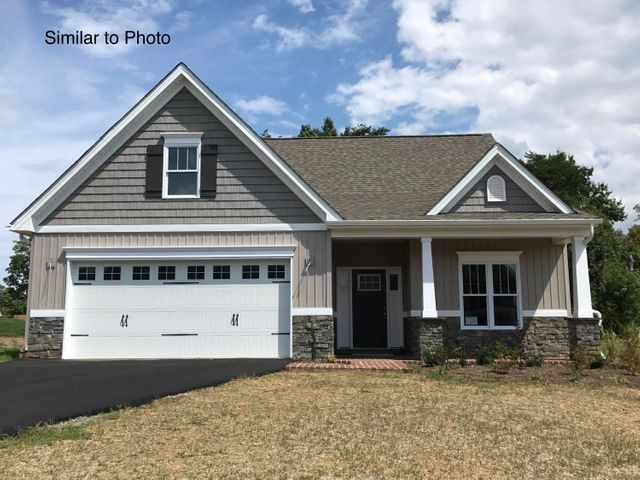 1920 DAWN MARIE CT, Salem, VA 24153