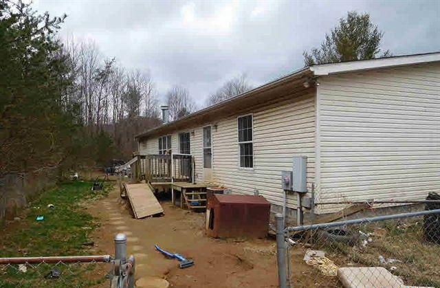 9043 COPPER HILL RD NE, Copper Hill, VA 24079