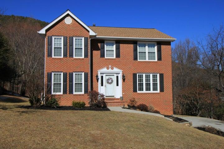 697 Ray ST, Roanoke, VA 24019