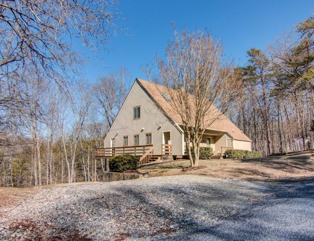 107 Brook Run, Moneta, VA 24121