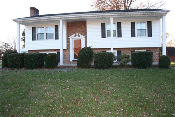 5258 Wipledale AVE, Roanoke, VA 24019
