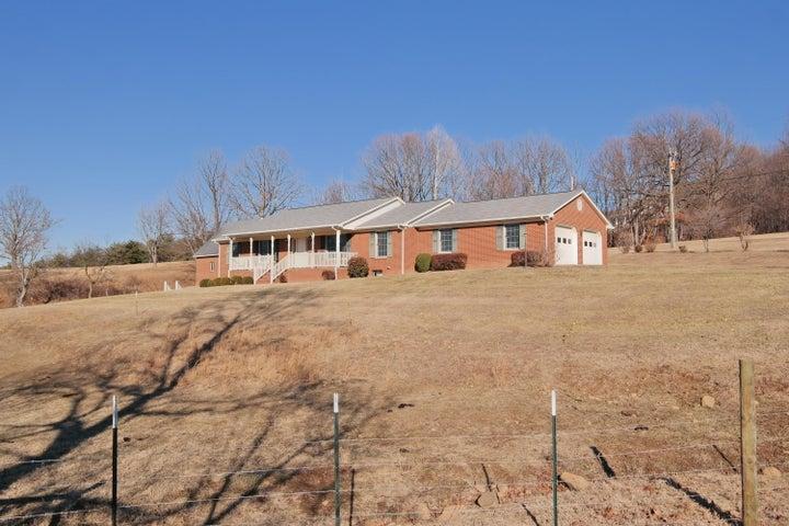 5230 Glade Creek RD, Roanoke, VA 24012
