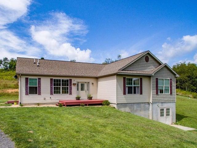 111 Ross LN, New Castle, VA 24127