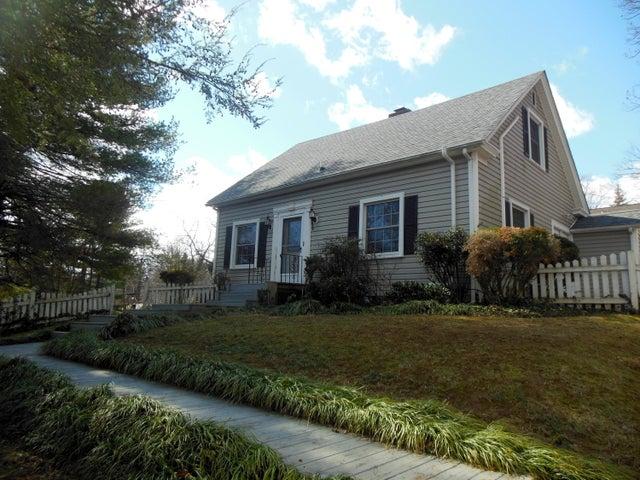3211 Colonial AVE SW, Roanoke, VA 24018