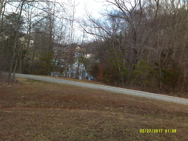 LOT 4 EDGEWATER DR, Moneta, VA 24121