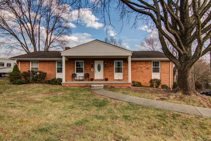 64 Oxford CIR, Daleville, VA 24083