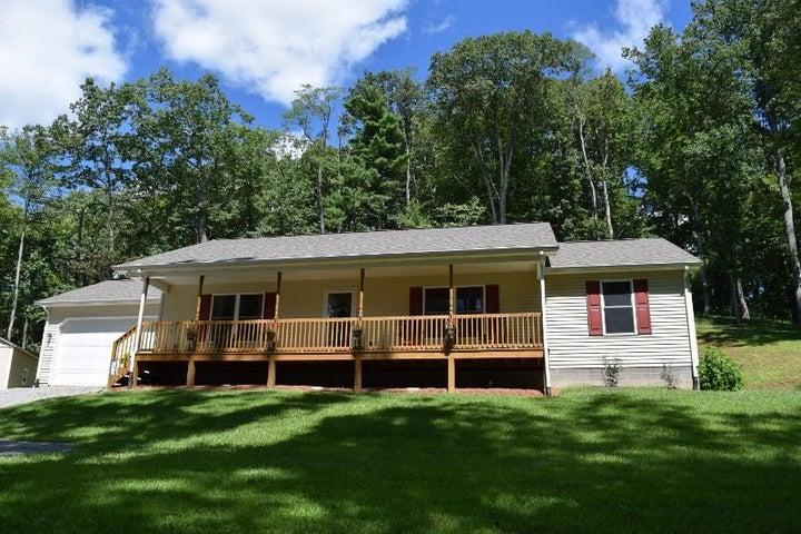 9480 Twin Falls RD NE, Copper Hill, VA 24079