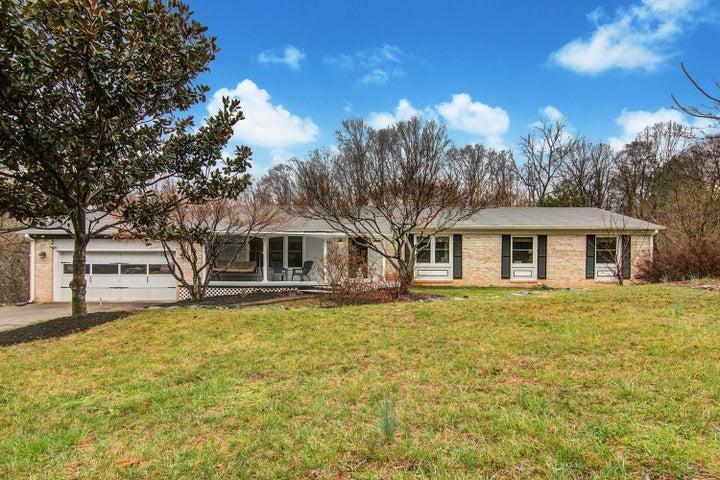 5906 Bridlewood DR, Roanoke, VA 24018