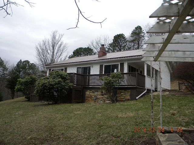 19067 PAINT BANK RD, Paint Bank, VA 24131