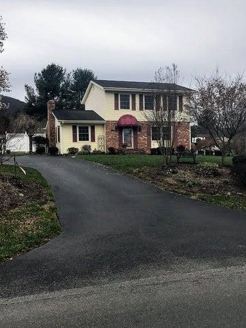 197 Apple Tree RD, Roanoke, VA 24019