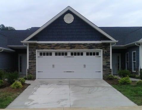 211 Bella CT, Lynchburg, VA 24502