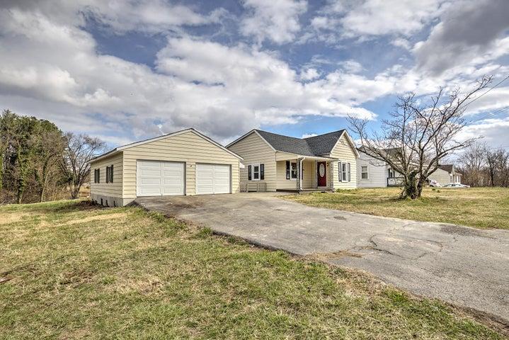 919 Caldwell ST NW, Roanoke, VA 24017