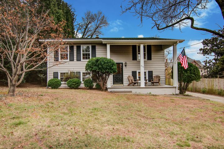 612 Virginia AVE, Salem, VA 24153