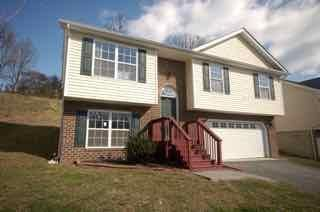 4617 Autumn LN NW, Roanoke, VA 24017