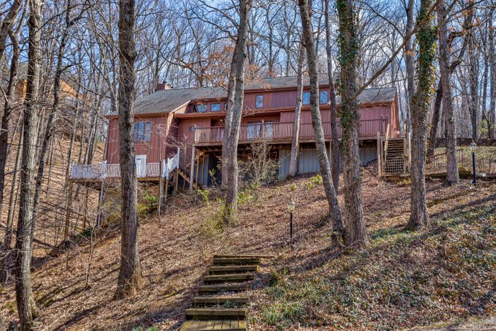 5157 Remington RD, Roanoke, VA 24018