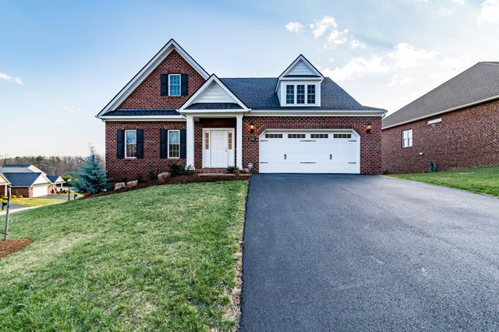 1748 MEDINAH CIR, Salem, VA 24153