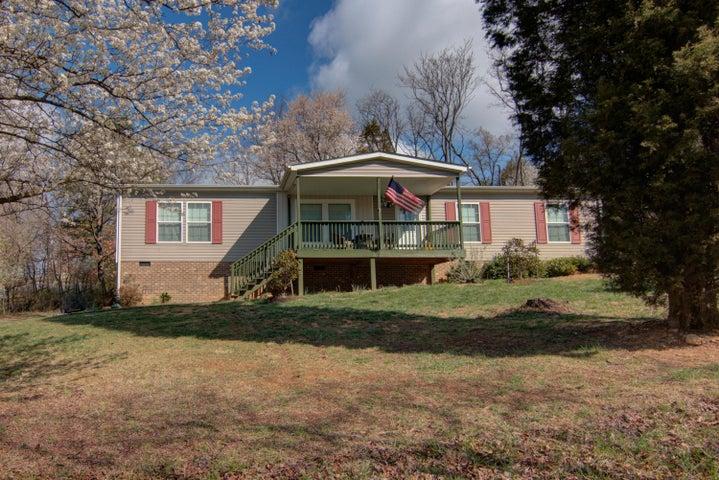 746 Hemlock RD NW, Roanoke, VA 24017