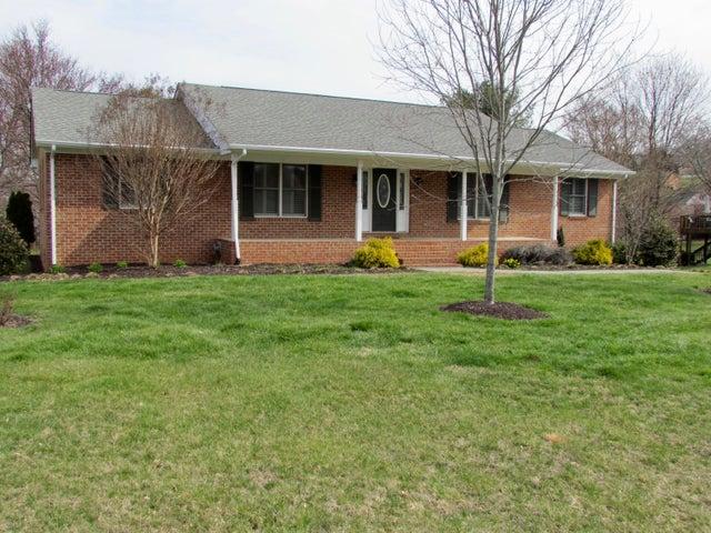 8161 Olde Tavern RD, Roanoke, VA 24019
