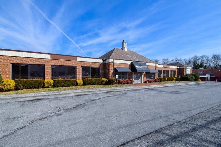 3441 Brandon AVE, Roanoke, VA 24018