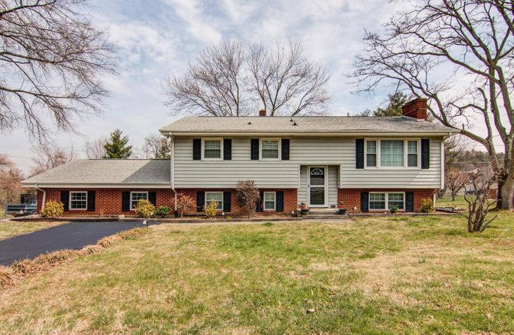 4215 Sharolyn DR, Roanoke, VA 24018
