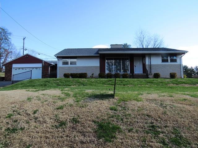128 Wigginton RD, Fieldale, VA 24089