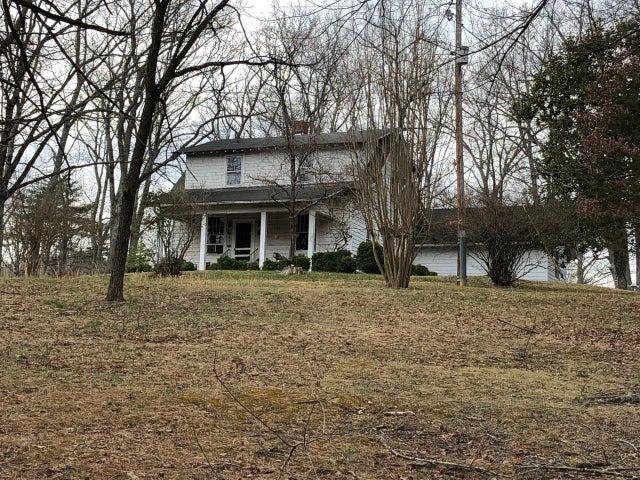 5013 Franklin RD, Roanoke, VA 24018