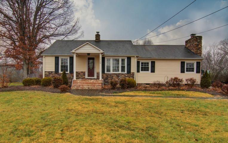 1240 Scuffling Hill RD, Rocky Mount, VA 24151
