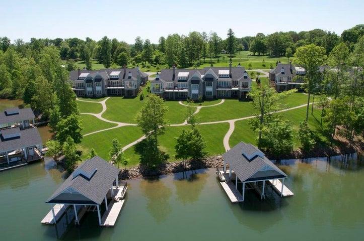 0 Grande Villa DR, Penhook, VA 24137