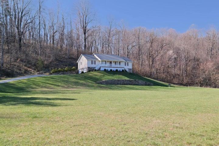 25.42 acres