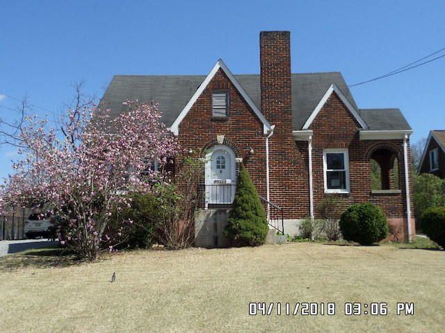 3748 Garden City BLVD SE, Roanoke, VA 24014