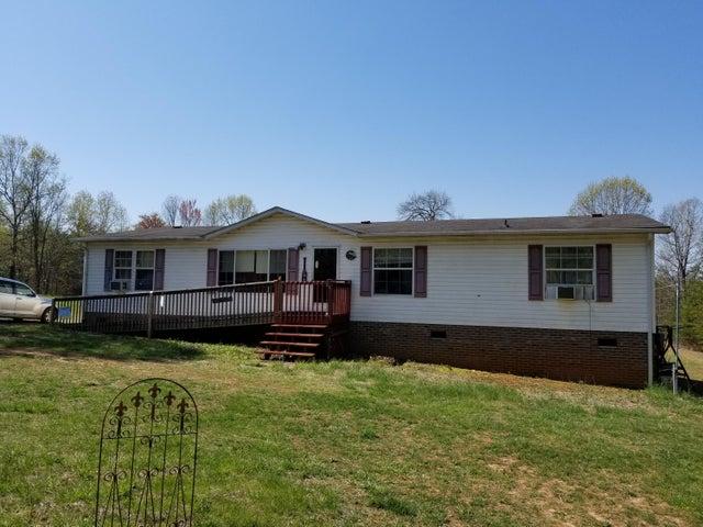 8085 Truevine RD, Glade Hill, VA 24092