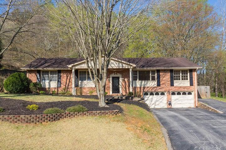 4711 Hickory Hill DR, Roanoke, VA 24018