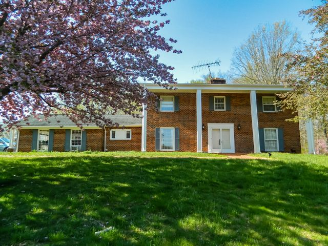 150 Walnut Acres RD, Fieldale, VA 24089