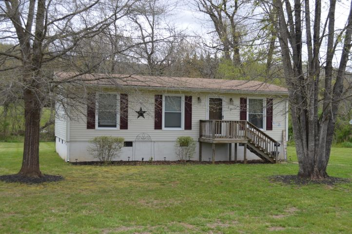 17 7th ST, New Castle, VA 24127