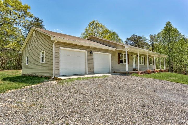 4260 Edenshire RD, Roanoke, VA 24014