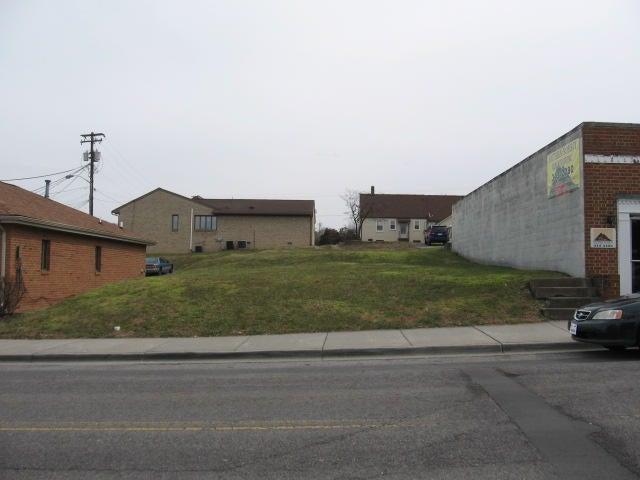 0 S Pollard ST, Vinton, VA 24179