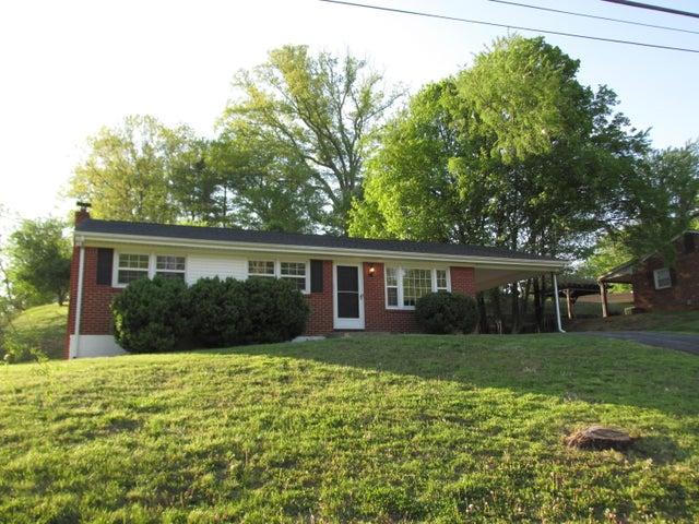 1023 Wyndham DR, Vinton, VA 24179