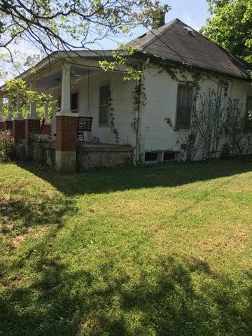 3607 Yellow Mountain RD SE, Roanoke, VA 24014