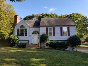 5613 Castle Rock RD, Roanoke, VA 24018