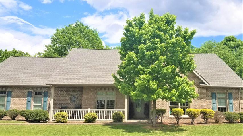 1702 BECKYS PL SW, Roanoke, VA 24018
