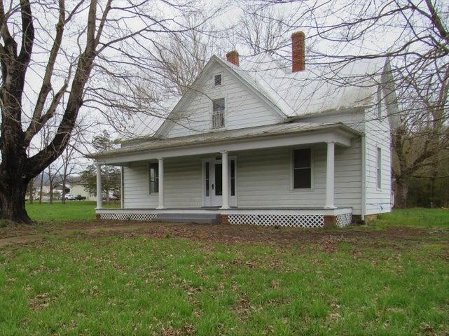 17454 Main ST, Buchanan, VA 24066