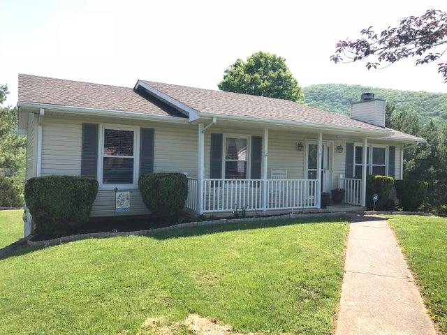 3718 Glade Hill CIR NE, Roanoke, VA 24012