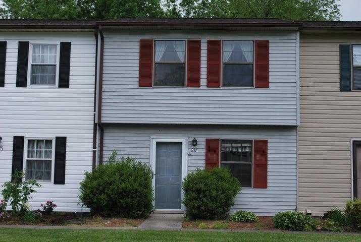 217 Tinkerview DR, Cloverdale, VA 24077