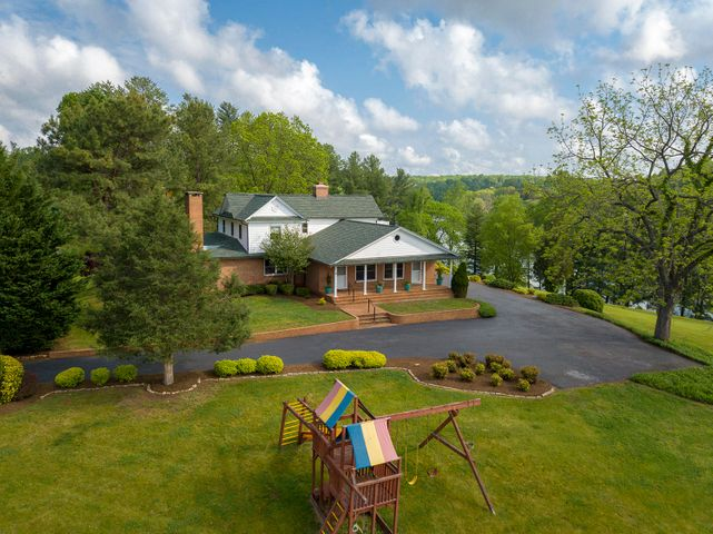 4286 Hales Ford RD, Moneta, VA 24121