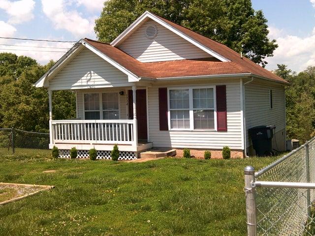 1714 Wallace ST NE, Roanoke, VA 24012