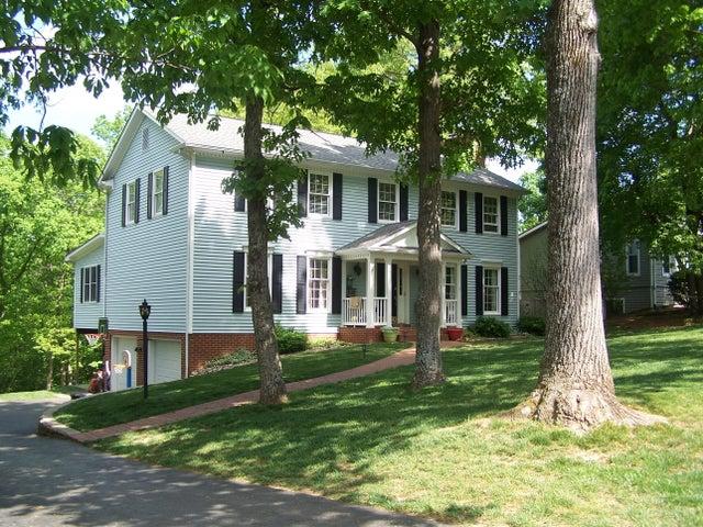 286 Queen Regent CT, Blue Ridge, VA 24064