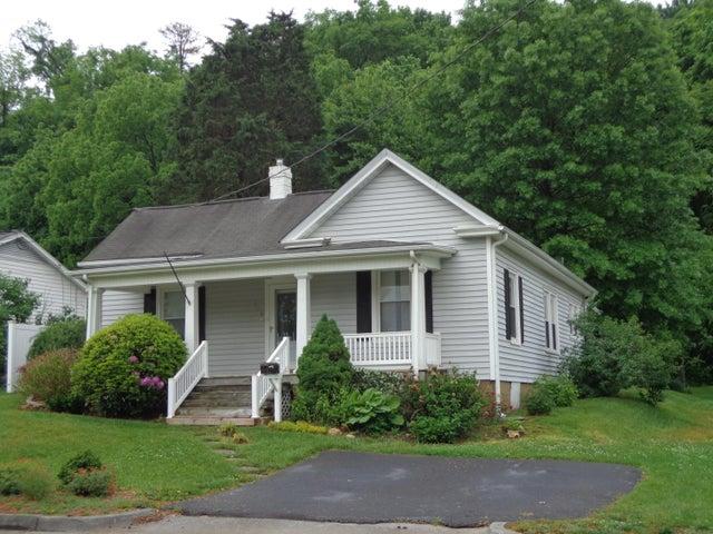 210 Bowman AVE, Salem, VA 24153
