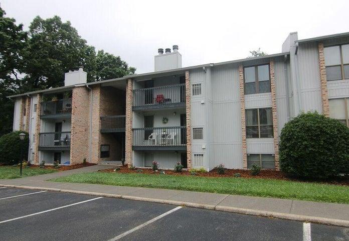 3503 Timberline TRL, Roanoke, VA 24018