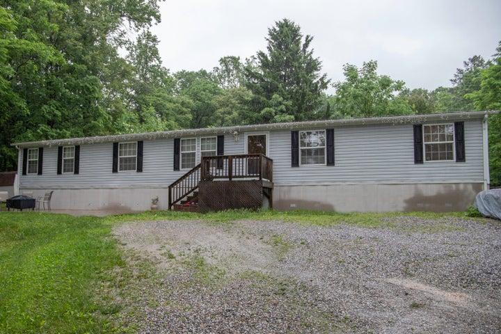 1810 Red Lane Ext, Salem, VA 24153